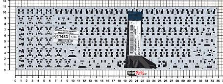Клавиатура для ноутбука Asus X551M / X551MA / X551MAV, фото 2