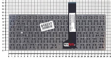 Клавиатура для ноутбука Asus K46c / K46ca / K46cm  ENG, фото 2