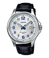 Наручные часы Casio MTP-E126L-7A, фото 1
