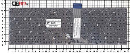 Клавиатура для ноутбука ASUS X502C / X502CA / F502C  RU, шлейф 10 см, фото 2
