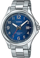 Наручные часы Casio MTP-E126D-2A, фото 1