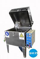Автоматическая промывочная установка АМ500 ЭКО