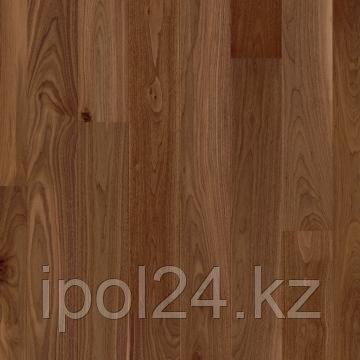 Паркетная доска Quick-Step Castello № 1356 Орех благородный сатин