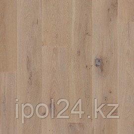 Паркетная доска Quick-Step Palazzo №3094 Дуб горный промасленный