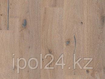 Паркетная доска Quick-Step Imperio №1626 Дуб нуга промасленный