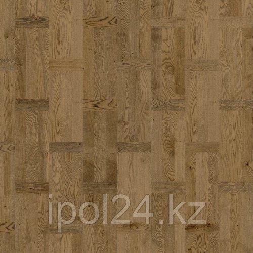 Паркетная доска Karelia Дуб LEGEND PRESENCE 5G