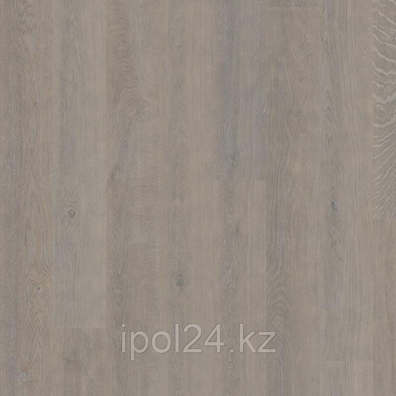 Паркетная доска Karelia Дуб FP SHADOWY GREY
