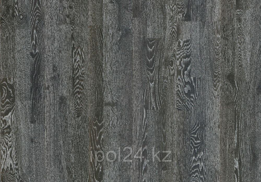 Паркетная доска Karelia Дуб FP PROMENADE GREY