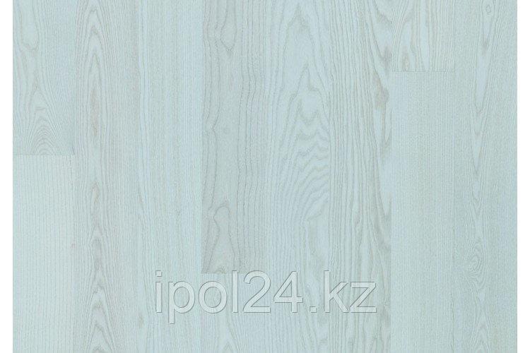 Паркетная доска Karelia Ясень FP 138 BLUE LILY