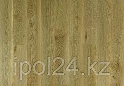 Паркетная доска Karelia Дуб FP 188 AGED SILKY