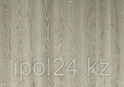Паркетная доска Karelia Дуб FP 188 AGED STONEWASHED IVORY