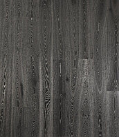 Паркетная доска Karelia Дуб FP 188 STONEWASHED PLATINUM