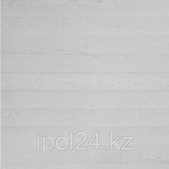 Паркетная доска Karelia Дуб STORY 188 SUGAR NEW