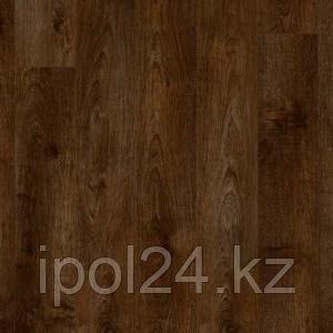 Ламинат Quick-Step BACL40058  Жемчужный коричневый дуб