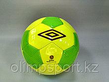 Мяч футзальный (мини футбол) Umbro Neo 150