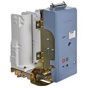 Вакуумный выключатель Siemens SION 3AE