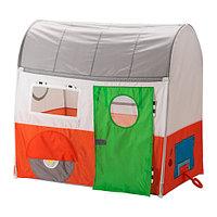 Палатка фургон ХЕММАХОС ИКЕА, IKEA, фото 1
