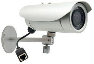 Видеокамера IP ACTi E43B, фото 2