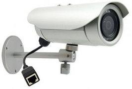 Видеокамера IP ACTi E43B