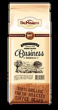 Кофе в зернах De Marco Business