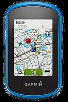 Gps-навигатор Garmin eTrex touch 25, фото 1