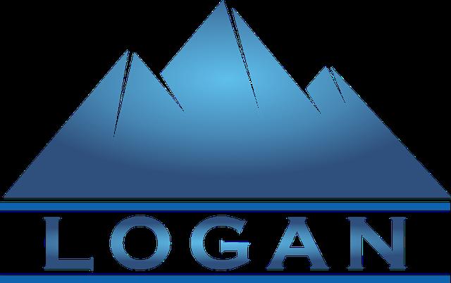"ТОО ""Компания Логан"""