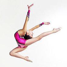 Фитнес, гимнастика и танцы