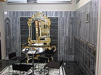 Кафель коллекция Bellagio