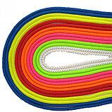 Скакалка для гимнастики, фото 2