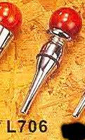 Крышка для винной бутылки L 706