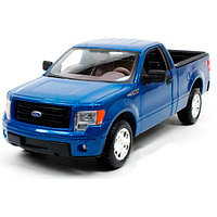 1/34 Welly Ford F-150