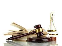 Представительство в суде ваших интересов в гражданских процессах на основании доверенности