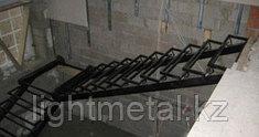 Лестничные марши, лестницы, фото 2