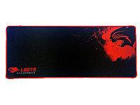 Коврик для мышки LBOTS 740x300x4мм с рисунком