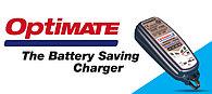 Зарядные устройства и тестеры ™Optimate