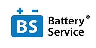 Зарядные устройства ™Battery Service