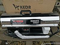 Тепловая дизельная пушка KEDR K90203