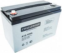 Аккумуляторная батарея CHALLENGER A12-70A