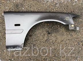 Крыло переднее правое Honda Saber/Inspire (UA2)
