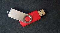 Флеш карта памяти USB, фото 1