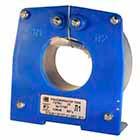 Трансформатор тока ТЗЛМ-1 У2 пластиковый
