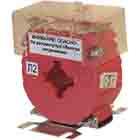 Трансформатор тока ТШП-0,66 80/5 0,5