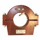 Трансформатор тока ТЗРЛ-125 У2