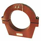 Трансформатор тока ТЗРЛ-200 У2