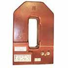 Трансформатор тока ТШЛ 0,66 4000/5 0,5S