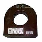 Трансформатор тока ТНШЛ-0,66 600/5 0,2S литой