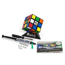 """Головоломка """"Кубик рубика"""" - Deluxe"""