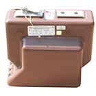 Трансформатор тока ТОЛ-10-1-2 0,2S/10Р 1500/5