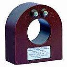 Трансформаторы тока ТЗЛК-СЭЩ-0,66-4 У2 205мм