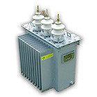 Силовой трансформатор ТМГ мощностью 40 кВА